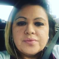 Marietta's photo