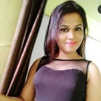@lavli1617's photo