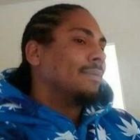 Marcus's photo