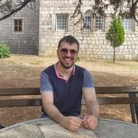 Nikola's photo