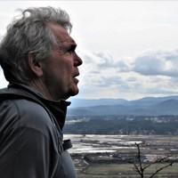 Garry Todd's photo