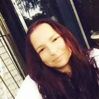 Mychele's photo