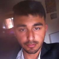aaronrai's photo