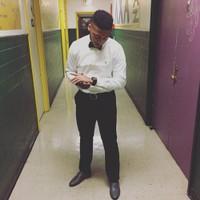 callme_skippy's photo