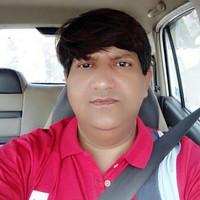 Ayan Siddiqi's photo