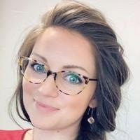 kanadan 100 ilmainen online dating