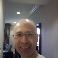 muraiken's photo