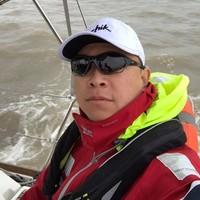 paulcheng's photo