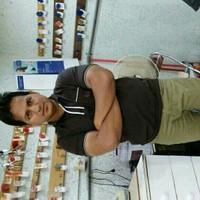 ALijafri14366's photo