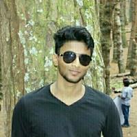 prabhakar pavaderadjou's photo