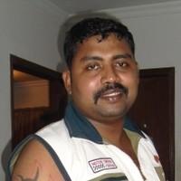 karaikalbala's photo
