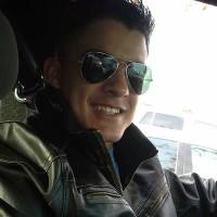 Gomez's photo