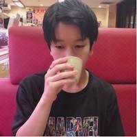 Shinya's photo