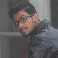Anmol-m's photo