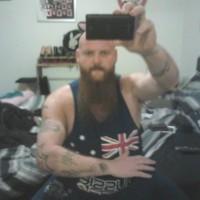 skinheads85's photo