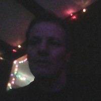 Breedman65's photo