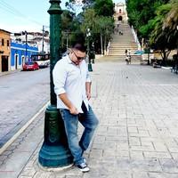 Beto1122's photo