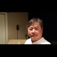 Bruce833's photo