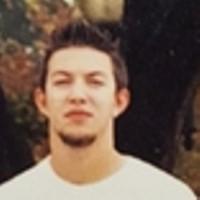 Jake1993a's photo
