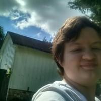 Eamilia's photo