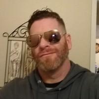 Scottyboy's photo