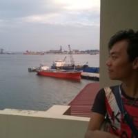 naylinn's photo