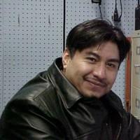 NativeWoo's photo