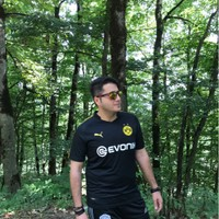 maziar's photo