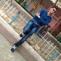 Abhiskkkkkk's photo