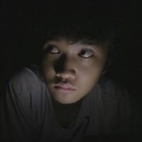 RyoHaryo's photo
