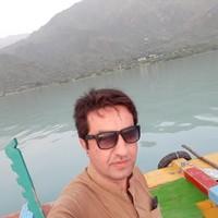 dating websites in islamabad