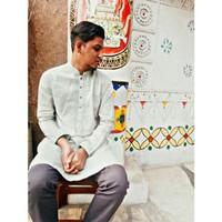 Zihad's photo