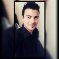 sahirali786o's photo