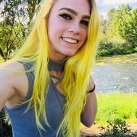Courtney hensley's photo