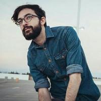 Juan Pablo's photo