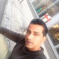 vickyjohri's photo
