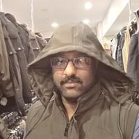 Hookup a man from saudi arabia