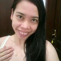 tisayko's photo