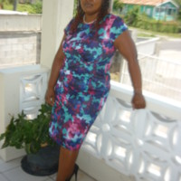 mukenya's photo