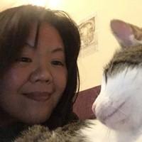 Akiko's photo