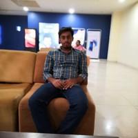 reddy's photo