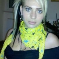 felicia851's photo