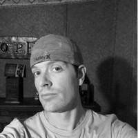 Travis 's photo