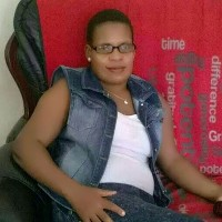 dating zone in gauteng