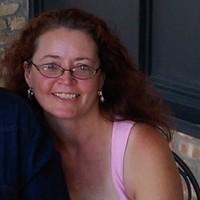 DebbieRena's photo