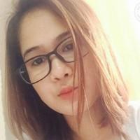 asleyxxa's photo