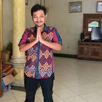 Noval S. Wijaya's photo