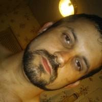 cbr1000rideithard's photo