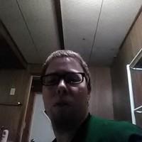 Redman924's photo