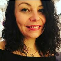 Susanlove12345's photo